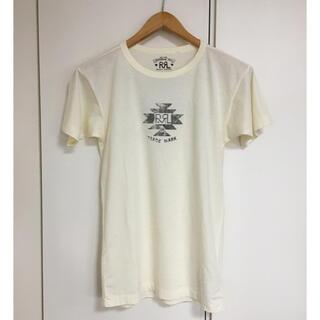 ダブルアールエル(RRL)の【期間限定価格】ダブルアールエルのTシャツ(Tシャツ(半袖/袖なし))