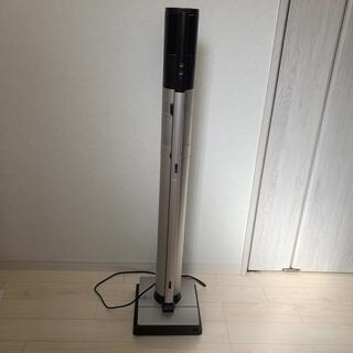 ミツビシデンキ(三菱電機)の空気清浄機能付きコードレス掃除機(掃除機)