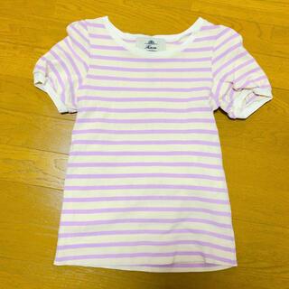 カオン(Kaon)のkaon Tシャツ(Tシャツ(半袖/袖なし))
