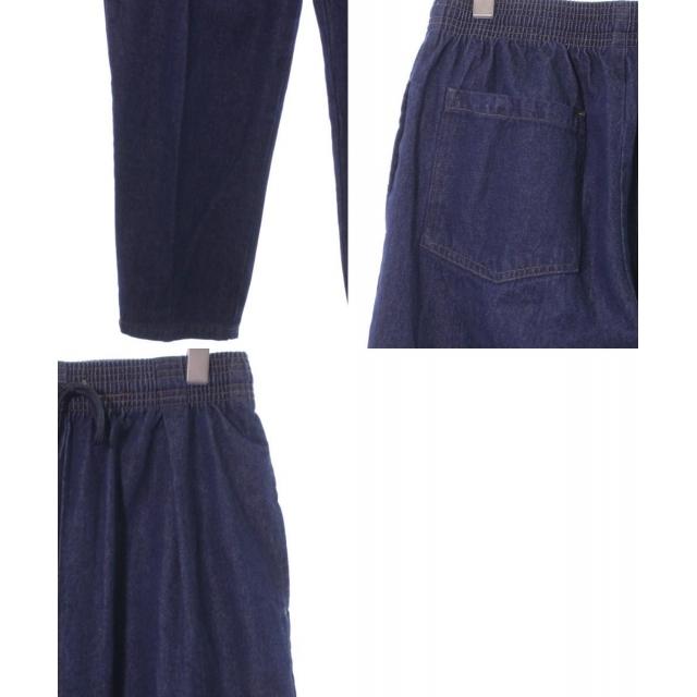 FREAK'S STORE(フリークスストア)のFREAK'S STORE デニムパンツ メンズ メンズのパンツ(デニム/ジーンズ)の商品写真