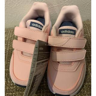 アディダス(adidas)のアディダス キッズ スニーカー(スニーカー)