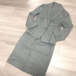 ノーリーズ(NOLLEY'S)のノーリーズ 春夏 スーツ 40(スーツ)