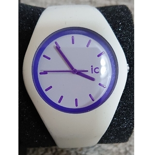 アイスウォッチ(ice watch)のアイスウォッチ ICE-WATCH (腕時計(アナログ))