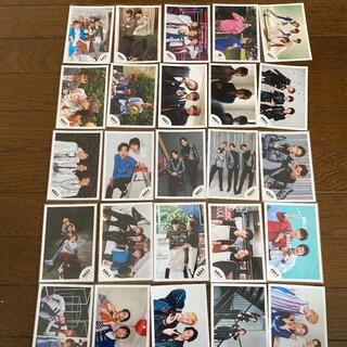 A.B.C-Z 混合写真 64枚