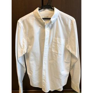 ドアーズ(DOORS / URBAN RESEARCH)のメンズシャツ URBAN RESEARCH DOORS(シャツ)