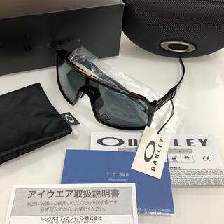 Oakley - オークリー スートロ SUTRO 9406 サングラス メガネ 眼鏡