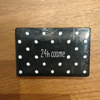 ニジュウヨンエイチコスメ(24h cosme)の24h コスメ ミネラルUVコンシーラー(コンシーラー)