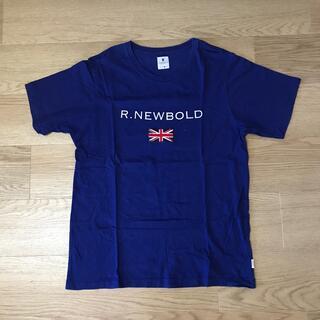 アールニューボールド(R.NEWBOLD)のR.NEWBOLD カットソーメンズ  (Tシャツ/カットソー(半袖/袖なし))