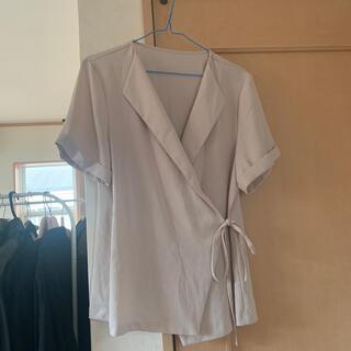 ジーユー(GU)の韓国 服(その他)
