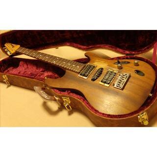 アイバニーズ(Ibanez)のIBANEZ SV470 ジャンク扱い(エレキギター)