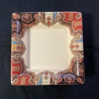 ETRO - 新品SALE エトロ 小物入れ 陶器