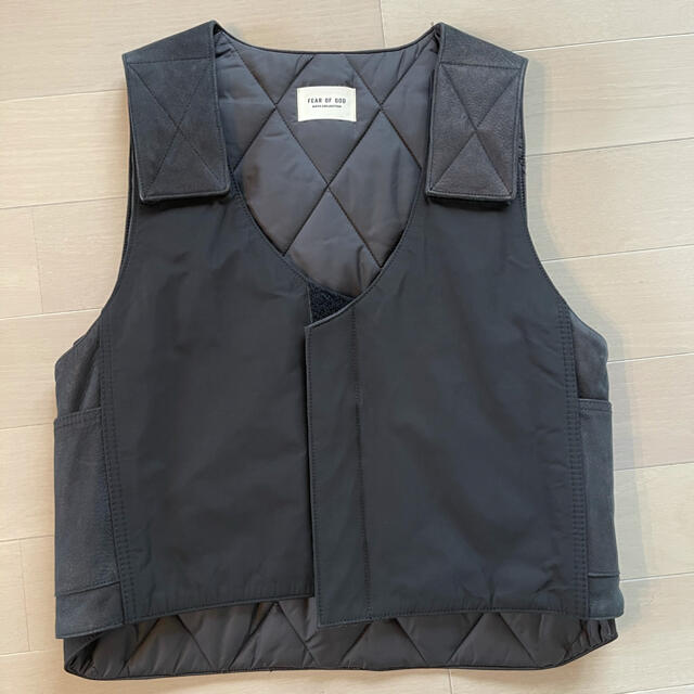 FEAR OF GOD(フィアオブゴッド)のフィアオブゴッド fear of god まとめ売り セット売り メンズのジャケット/アウター(ブルゾン)の商品写真