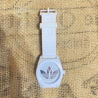 アディダス(adidas)のadidas 腕時計 (腕時計)