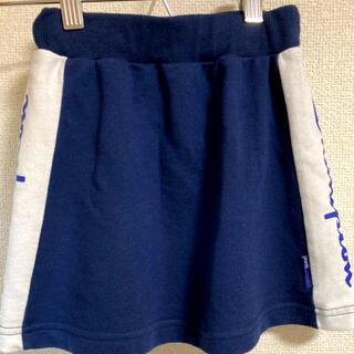 チャンピオン(Champion)のアースコラボ♡チャンピオン スカート(スカート)