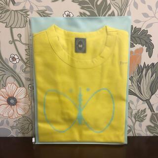 ミナペルホネン(mina perhonen)のミナペルホネン Tシャツ(Tシャツ(半袖/袖なし))