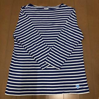 オーシバル(ORCIVAL)のTommy様専用 オーシバル 3点セット(Tシャツ/カットソー(七分/長袖))