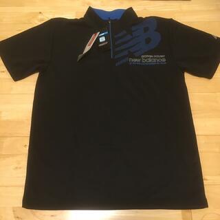 ニューバランス(New Balance)のオック様専用★LL ニューバランス半袖(Tシャツ/カットソー(半袖/袖なし))