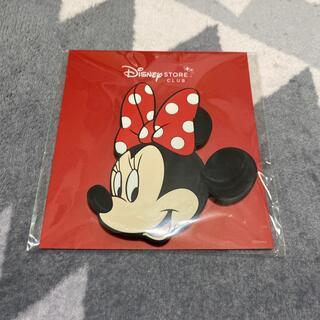ディズニー(Disney)の非売品 ディズニーストア ミニー ミラー(ミラー)