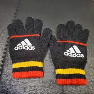adidas - ジュニアadidas手袋