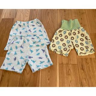 アカチャンホンポ(アカチャンホンポ)のベビー用 パジャマ パンツ 70cm(パジャマ)