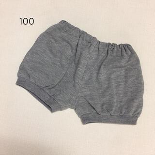 スキップランド(Skip Land)の100 ポケット付き パンツ(パンツ/スパッツ)