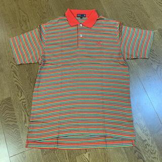 ダックス(DAKS)のDAKSポロシャツ(ポロシャツ)