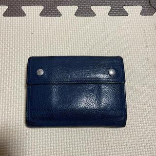 PORTER - PORTERの財布