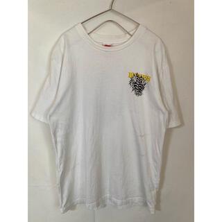 パウエル(POWELL)のPOWELL パウエル Tシャツ(Tシャツ/カットソー(半袖/袖なし))