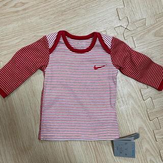 ナイキ(NIKE)のNIKE 新品タグ付き ロンT(Tシャツ)