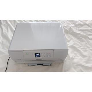 エプソン(EPSON)のEPSON EP-709A(PC周辺機器)