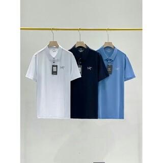 アークテリクス(ARC'TERYX)のArcteryx B-1051(Tシャツ/カットソー(半袖/袖なし))