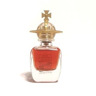 ヴィヴィアンウエストウッド(Vivienne Westwood)の廃盤★ヴィヴィアンウエストウッド ブドワール オードパルファム 30ml(香水(女性用))