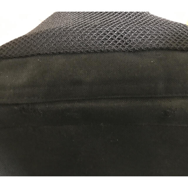 SNOOPY(スヌーピー)のリュック スヌーピー  通学 レディースのバッグ(リュック/バックパック)の商品写真