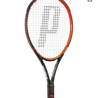 プリンス(Prince)のプリンスBEAST03  テニスラケット 新品 値下げ(テニス)