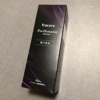 フラコラ - fracora プロヘマチン原液