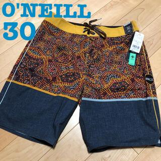 オニール(O'NEILL)のO'NEILL 水着 新品 30(水着)
