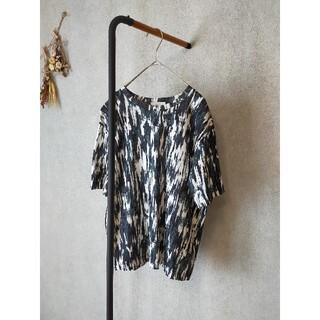 ステュディオス(STUDIOUS)の専用(Tシャツ(半袖/袖なし))