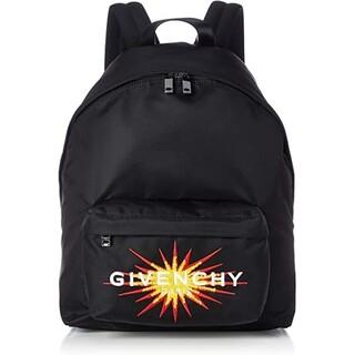 GIVENCHY - ジバンシィ バックパック