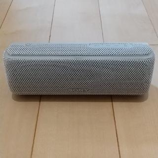 SONY - 週末限定値下げ!!SONY SRS-XB21 防水アクティブスピーカー