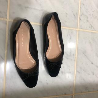 ザラ(ZARA)のZARA靴(その他)