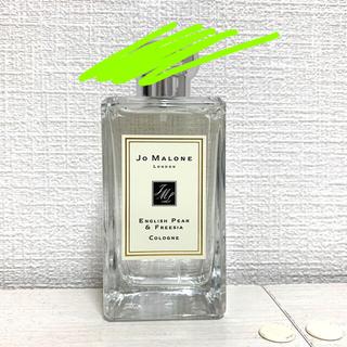ジョーマローン(Jo Malone)のポコちゃんさま専用(香水(女性用))
