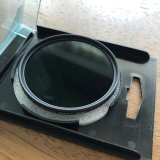 ケンコー pro 1d ND16(w) 55mm(フィルター)