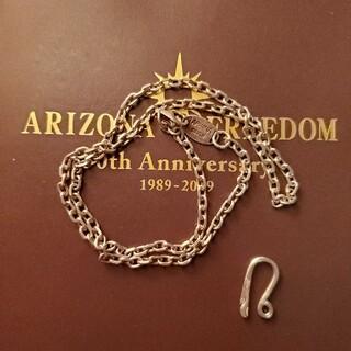 ARIZONA FREEDOM - 【アリゾナフリーダム】