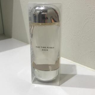イプサ(IPSA)の【新品未使用】IPSA 化粧水(化粧水/ローション)