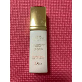 Dior - Dior 化粧下地