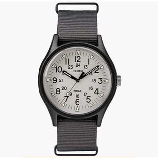 タイメックス(TIMEX)の新品未使用★TIMEX MK1 アルミニウム(腕時計(アナログ))