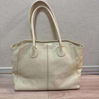 ツチヤカバンセイゾウジョ(土屋鞄製造所)の土屋鞄 バック(トートバッグ)