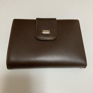 Balenciaga - 【GW限定値下げ】balenciaga 財布