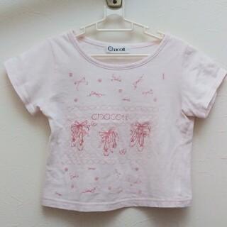 CHACOTT - Chacott Tシャツ