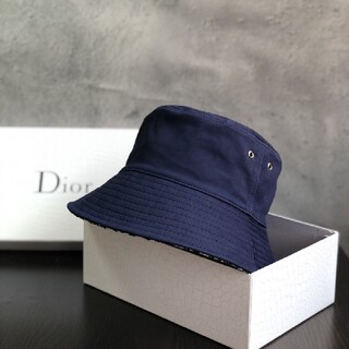 Christian Dior - Christian Dior クリスチャンディオール ハット 大人気デザイン